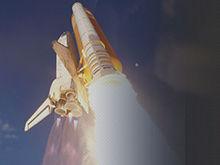 解码国内首家私人宇航公司