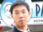 新浪博客:李小杰
