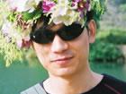 新浪博客:杨宇良