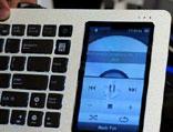 键盘搭载5�即ッ�屏