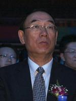 联通副总经理姜正新