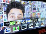 东芝发布全新4K电视