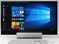 图文回顾微软Surface新品发布会