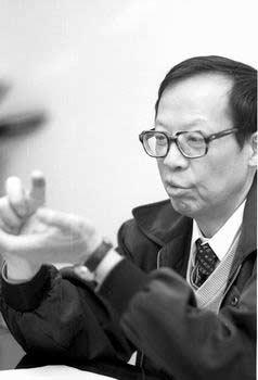 科技时代_创新文化之旅:激光照排引发汉字印刷革命