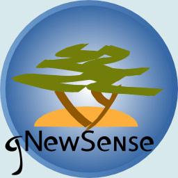 科技时代_自由软件基金会发布gNewSense1.0