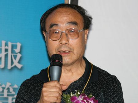 中国社会科学院知识产权 李顺德