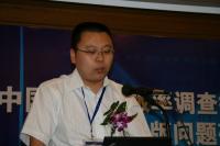 互联网实验室总裁刘兴亮