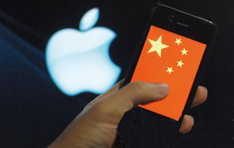 沃顿知识在线:探究苹果中国市场成功密码