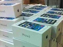 遭窃iPhone换新机 维修政策受质疑