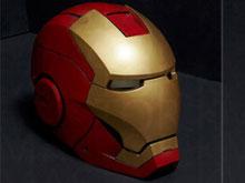 打造钢铁侠―论技术宅的自我修养