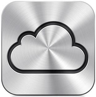 苹果发布全新云服务iCloud