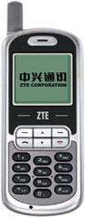 ZTE中兴 V181
