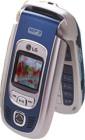 LG G932