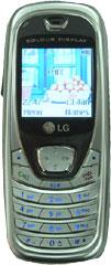 LG G632