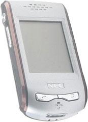 NEC N3303