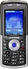三星 SGH-i308