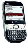 Palm Treo500