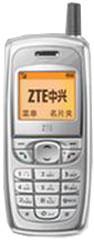 ZTE中兴 V290