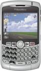 黑莓 8300
