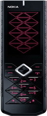 诺基亚 7900