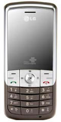 LG KX216