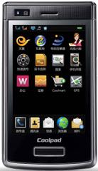 酷派 N900
