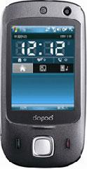多普达 S610