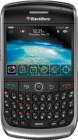 黑莓 8910