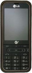 LG TM300