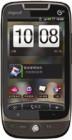 索爱 W950c