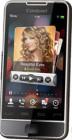 酷派 N930