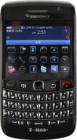 黑莓 9780