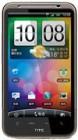 HTC A9191