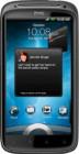 HTC Z710t