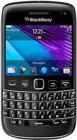 黑莓 9790