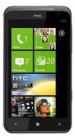 HTC Radiant
