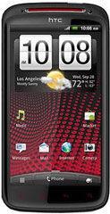 HTC G18