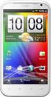 HTC 灵感XL