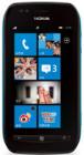 诺基亚 Lumia 710