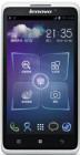 联想 乐Phone S890