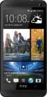 HTC One移动版