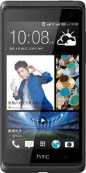 HTC Desire 606w