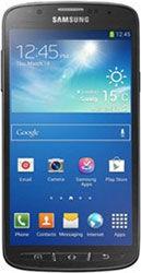 三星 Galaxy S4 Active