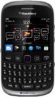 黑莓 9310