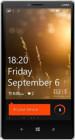 诺基亚 Lumia 1820