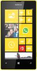 诺基亚 Lumia 520T