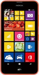 诺基亚 Lumia 638