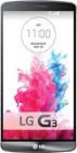 LG G3 电信4G版