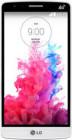 LG G3 Beat 电信4G