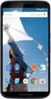 摩托 Nexus 6